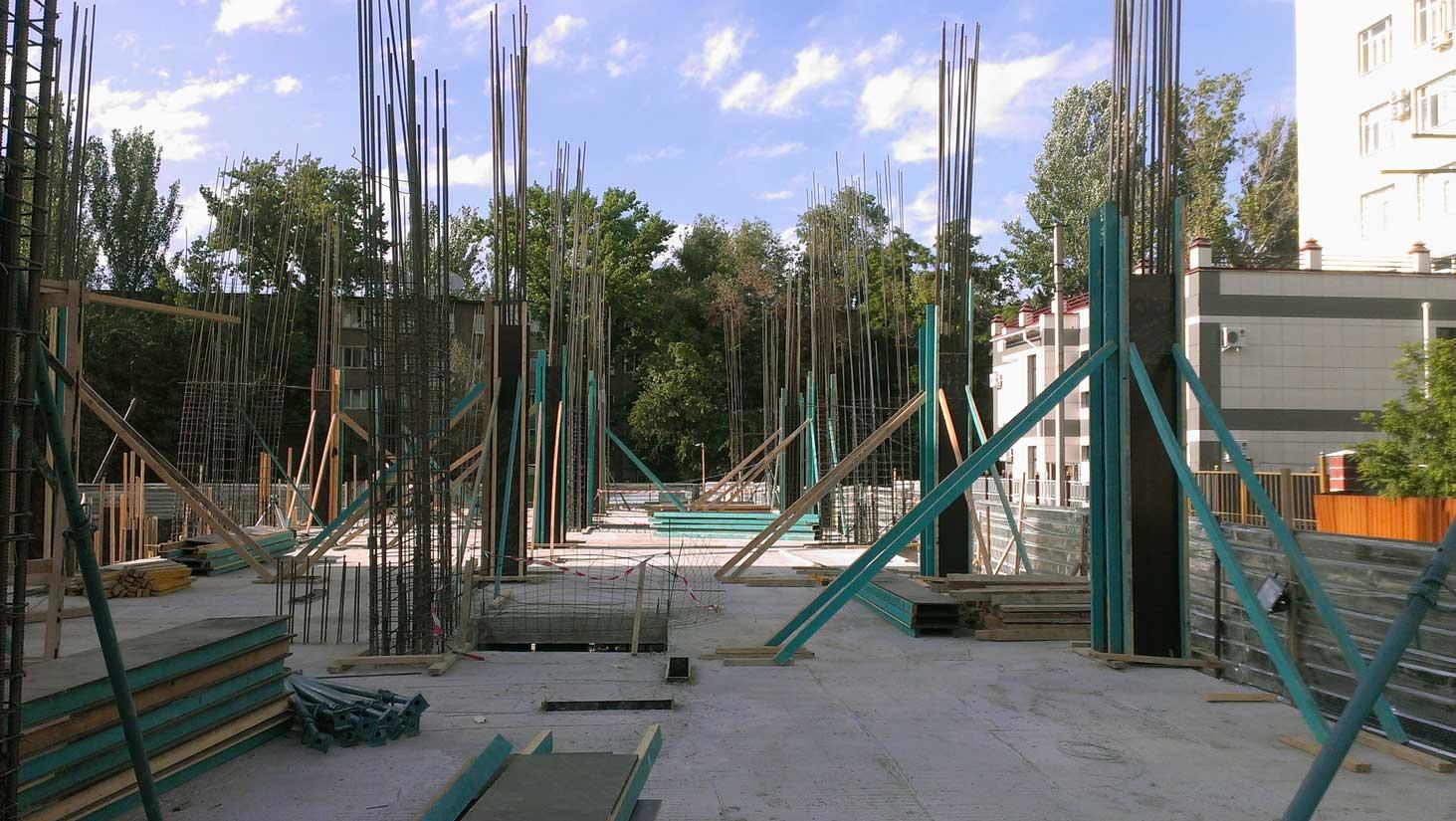 iyul-2015-02