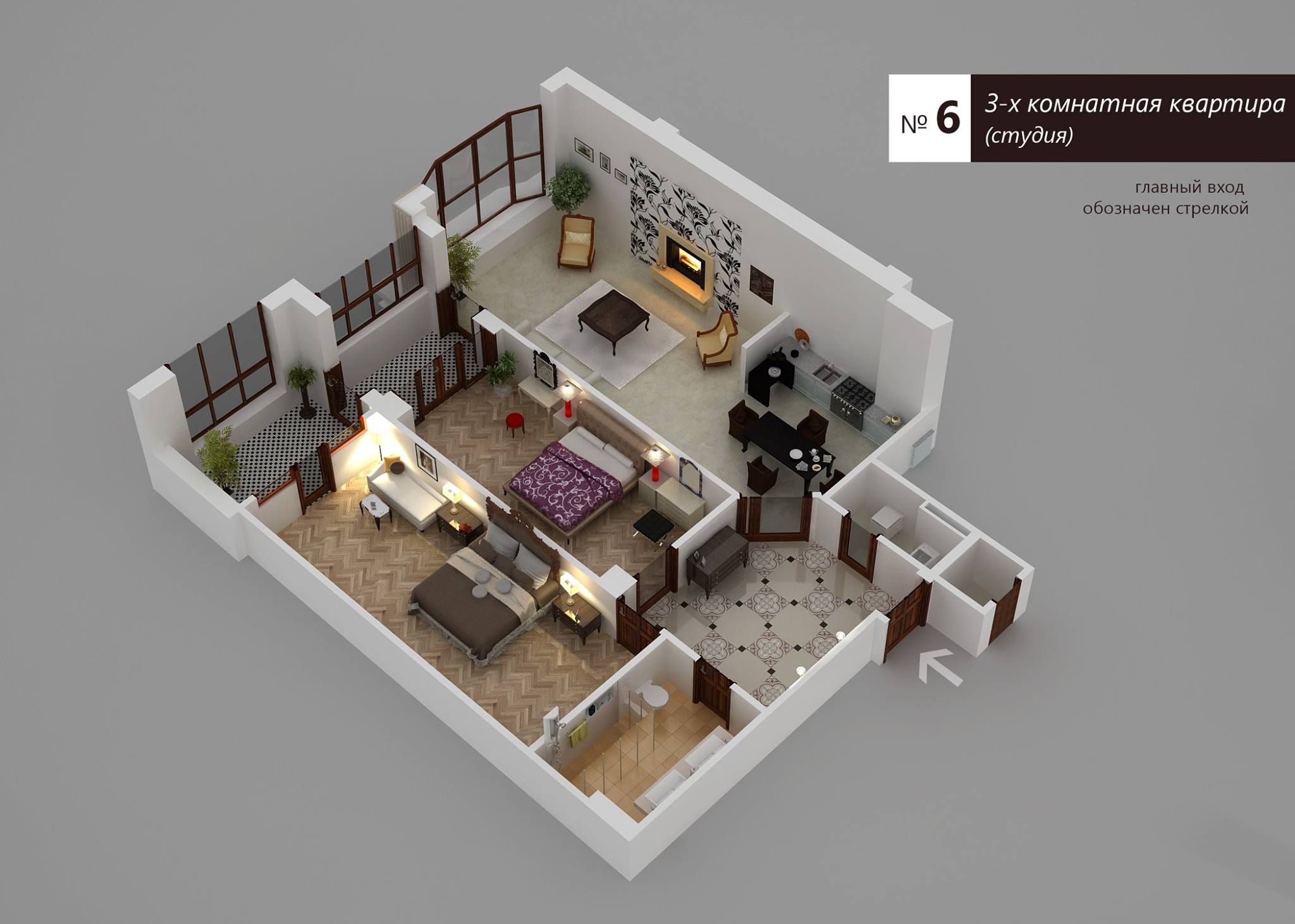 kap-3kom4-studio